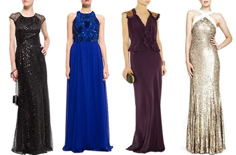 black tie event dress guide for women source http www dresscode