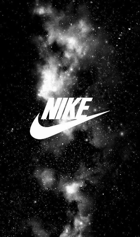 nike galaxy wallpapers wallpaper cave