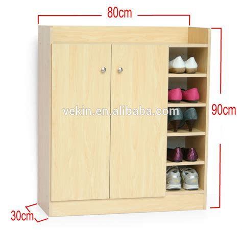 particle board cabinet doors particle board shoe cabinet chair with drawers doors buy