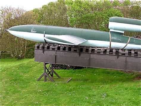 doodlebug jet engine surviving restored ww2 german v1 doodlebug flying buzz