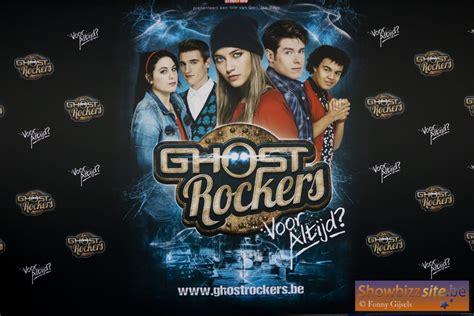 film ghost rockers film premi 232 re ghost rockers voor altijd in antwerpen