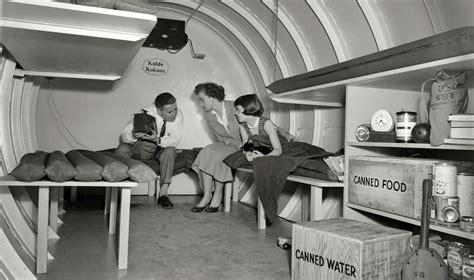 fallout shelter  rifugi antiatomici del gioco
