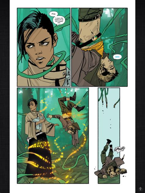 saga volume 1 by brian k vaughan fiona staples bookhound