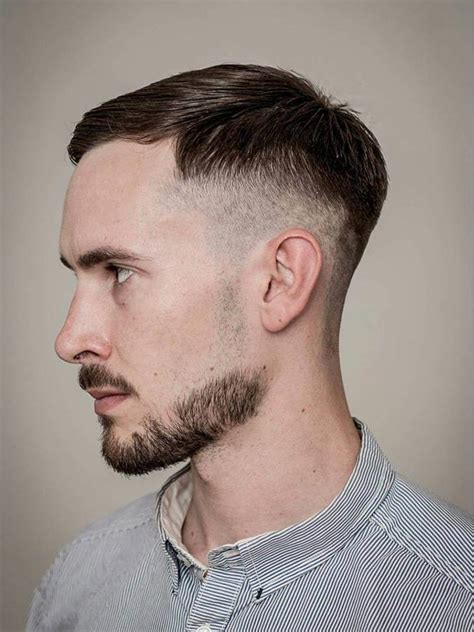 que haircut 19 drop fade haircuts ideas new twist on a classic