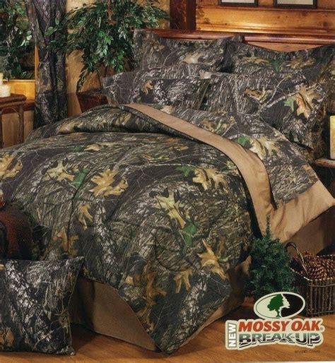 1000 images about redneck bedroom on pinterest