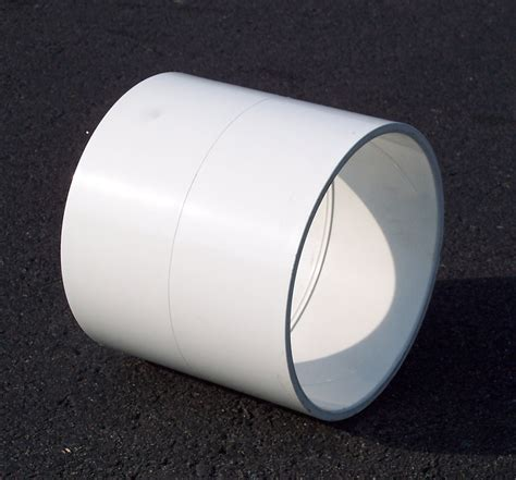 pipe connectors pvc fittings se pipe
