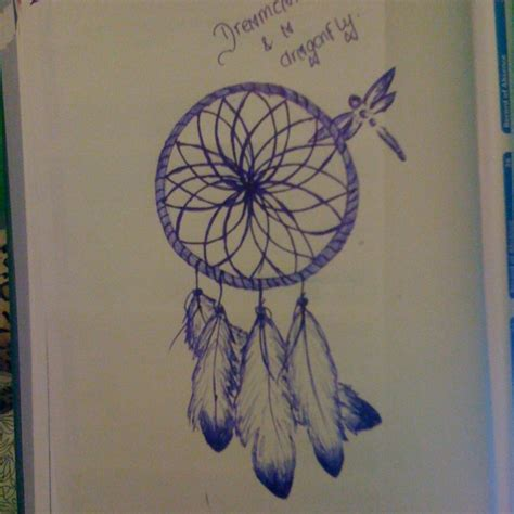 dreamcatcher infinity tattoo 68 best images about tattoos on pinterest dragonfly
