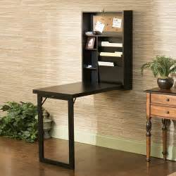 fold out desk wildon home 174 blackpool fold out convertible writing desk