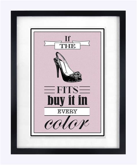 selling printable quotes on etsy 15 funny quote art prints we d actually hang cool mom picks