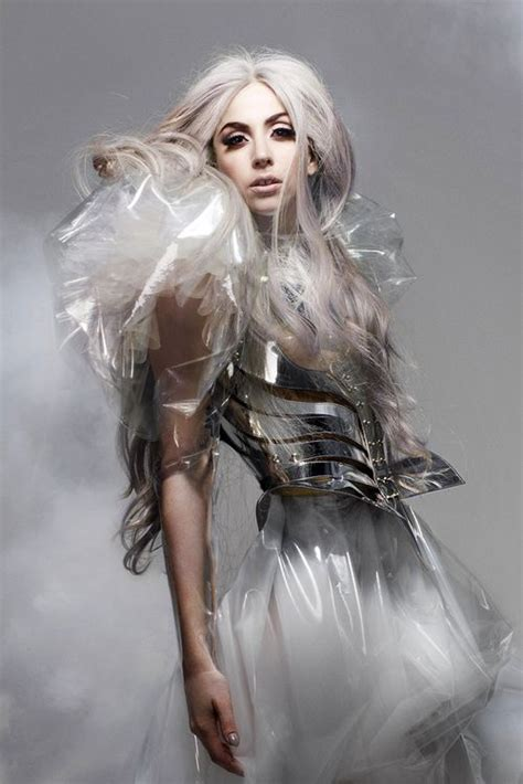 Gaga Vanity Fair 2010 by 82 Best Images About Project Runway On Fashion