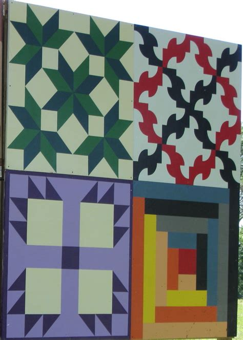 Quilt Symbols by Folkways Notebook Quilts Underground Railroad Folklore Sunday Simplicities
