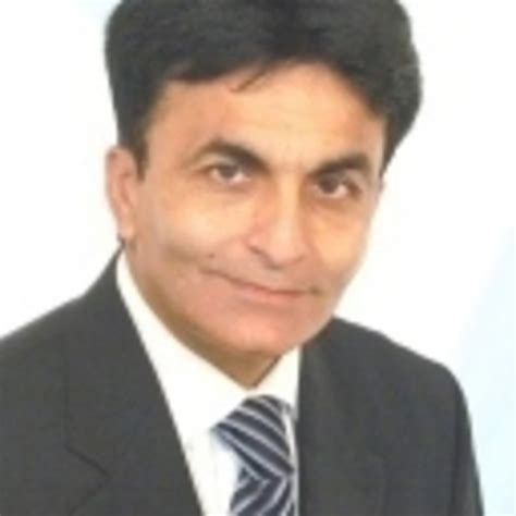 Mba Polymers Ceo by Sanjeev Taneja Vice President High Temperature Polymers