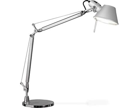 Tolomeo Table Base Lamp   hivemodern.com