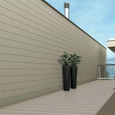 veranda wall veranda composite wall panels wall panel waterproof