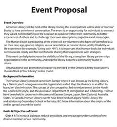 7 best business proposal letter images on pinterest