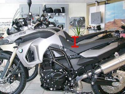 Bmw F800gs Tieferlegen by Adolf Hisgen Gmbh Bmw Exclusiv Motorrad Vertragsh 228 Ndler