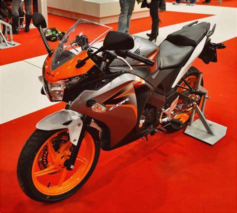honda cbr catalog honda cbr 125r repsol rep motorcycles catalog with