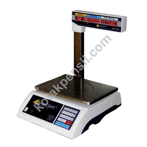 digital price jual timbangan buah digital price computing scale