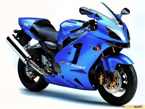 imagenes geniales de motos fotos de motos autos cultura mix