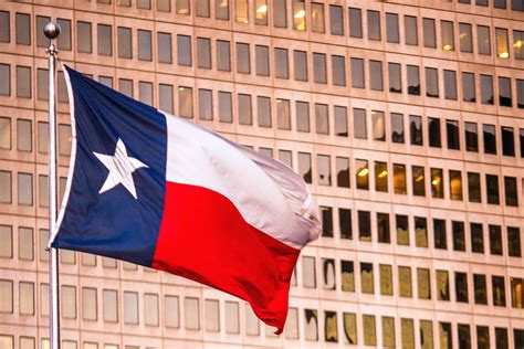 is texas a swing state texas flag atlantic sentinel