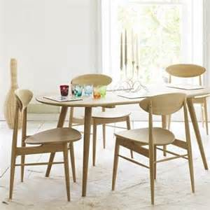 50s Style Dining Table 50s Style Dining Table Dining Room Extension