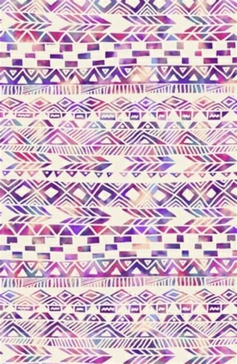 aztec pattern wallpaper for iphone retro aztec wallpaper aztec pinterest aztec aztec