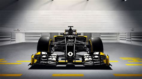 renault f1 wallpaper renault rs16 2016 formula 1 car wallpaper hd car