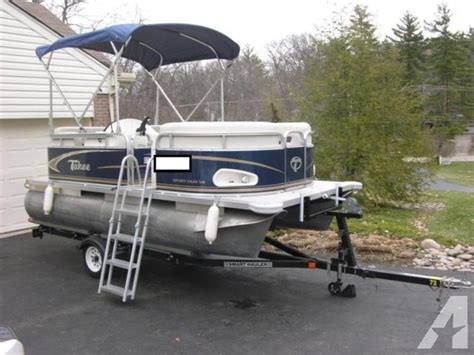 pontoon trailers for sale in south carolina 2010 tahoe 14 pontoon boat for sale in myrtle beach