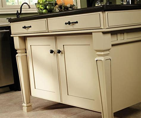 shaker style cabinets kitchen shaker style kitchen cabinets decora cabinetry