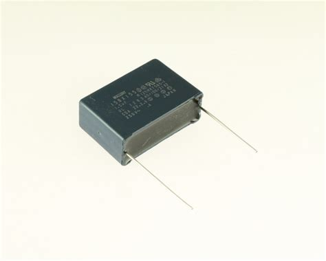 dubilier capacitor 158x155 cornell dubilier mallory capacitor 1 5uf 250v box cap metalized polyester 2020064455