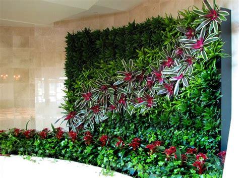 15 inspiring diy vertical gardening ideas and designs