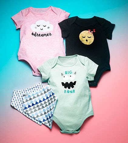 cyber monday clothing deals for baby 2016 macy s
