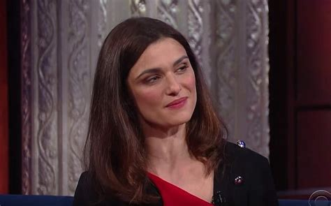 actress pregnant at 48 denial star rachel weisz pregnant at 48 the times of