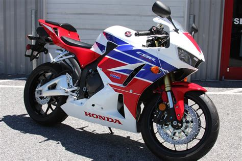2013 cbr 600 for sale page 6 new used york motorcycles for sale new used