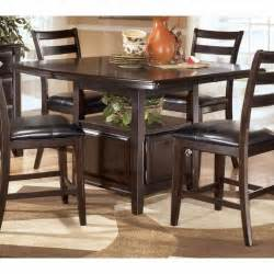 12 best dinning set s images on acme