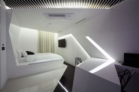 interior design design gallery in tech interior design ltd decoration futuristic bedroom interior design in most