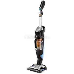 Rowenta Clean And Steam by Rowenta Clean Steam 2in1 Ry7535 Chez Vanden Borre