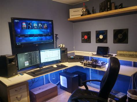 reddit home design ideas reddit home design ideas gaming setup tips room ideas pc