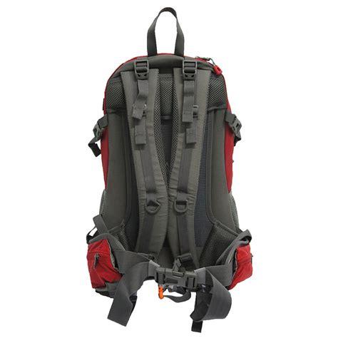 Tasransel Gunung Hiking Backpack Luminox 5025 30l jual luminox tas 5025 30l ransel gunung hiking backpack warna brave shoes