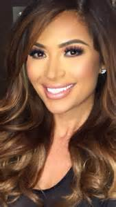 hewitt hair color marianna hewitt where to get your hair done in los angeles