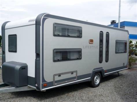 toldos usados a venda olx caravanas novas 5 knaus lifestyle