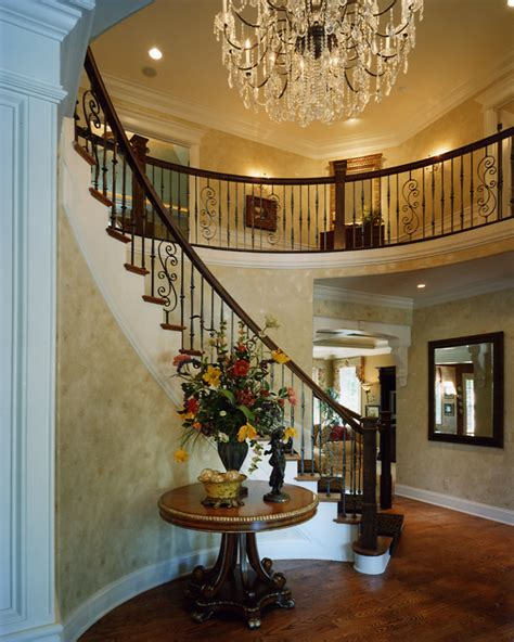 whats a foyer foyer house new what is a foyer in a house