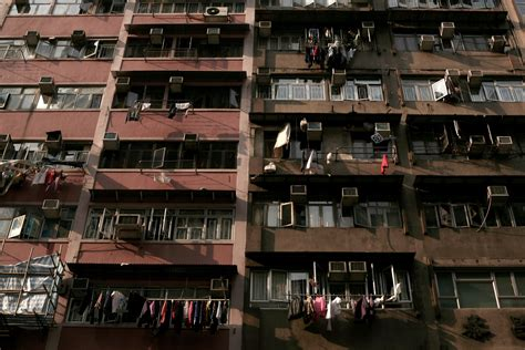 hong kong appartments hong kong man accused of killing and cooking parents