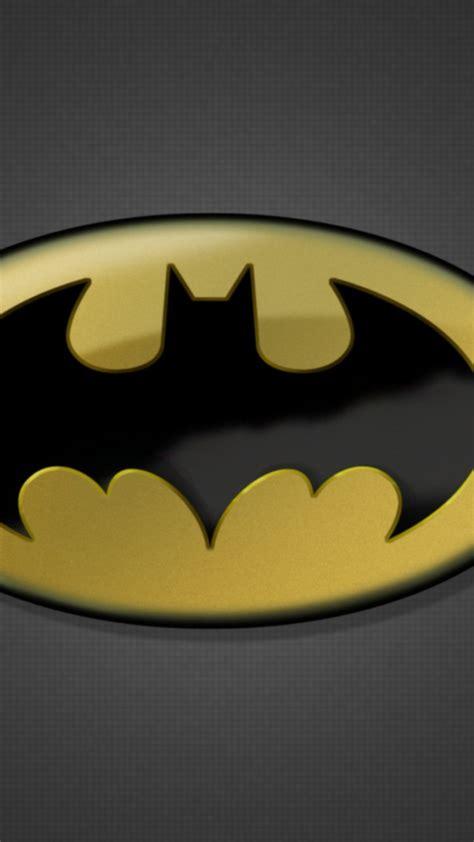 Batman Abstract Logo V1045 Iphone 7 batman logo iphone wallpapers wallpapercraft