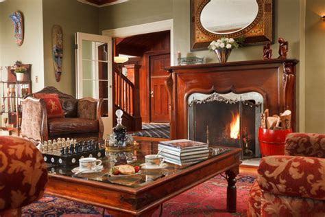 bed and breakfast new forest family room abbeymoore manor tourism