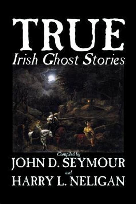 paranormal the hag true paranormal stories books true ghost stories by st d seymour reviews