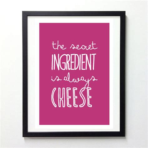 Up With Snarky Snarky Gossip 15 by 15 Snarky Quote Prints That Tell It Like It Is Brit Co