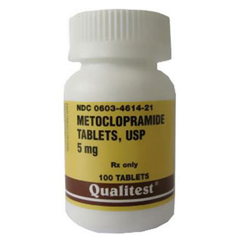 reglan for dogs metoclopramide 10 mg for dogs furosemid wirkung auf herz