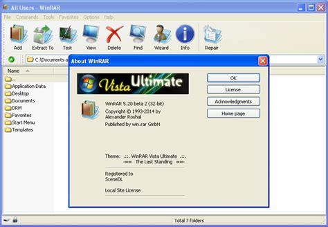 winrar full version software free download download winrar 5 20 1 full version cracked 64 86 bit