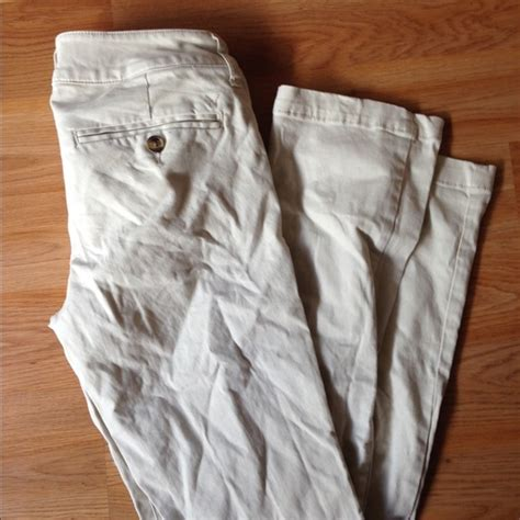 colored khakis 78 american eagle outfitters sale